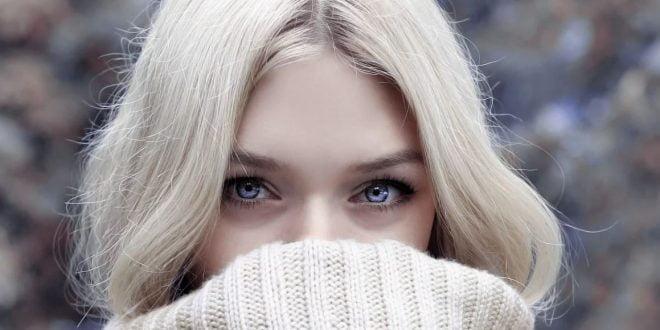 Луѓето со оваа боја на очи се посебни, а некои ги сметаат за потомци на боговите