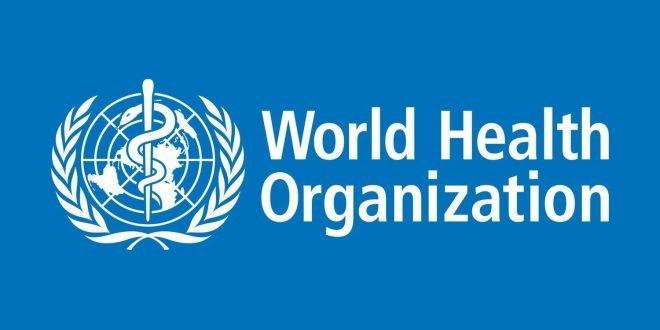 СЗО: Повеќе од 95 отсто од смртните случаи од КОВИД-19 во Европа се постари од 60 години