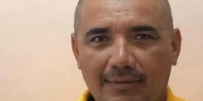 Градоначалник изрешетан затоа што вовел мерки против корона: На нарко-картелот не им се допаѓала оваа одлука (ВИДЕО)
