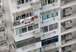 Балконска полиција-Луѓето ширум Европа масовно ги пријавуваат своите комшии: Види ги како се шеткаат додека другите се дома