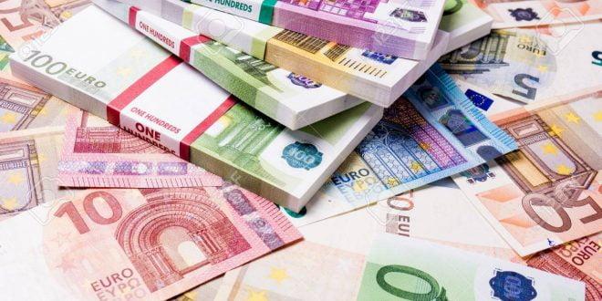 Хрватска би можела да го воведе еврото во 2023 година