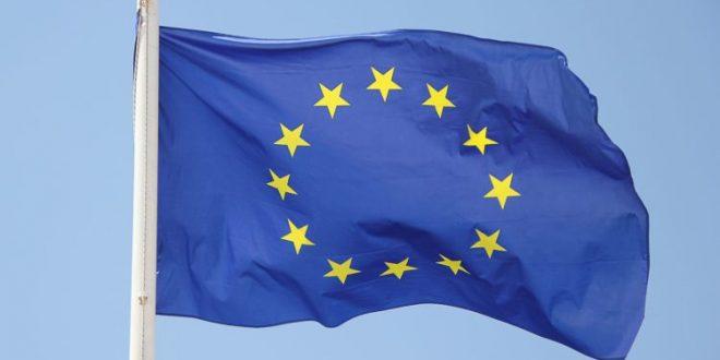Комплетен предлог документ: Што содржи нацрт преговарачката рамка на ЕУ со Северна Македонија?