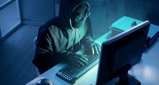 Како хакерите ја користат паниката и стравот за да шират компјутерски вируси?