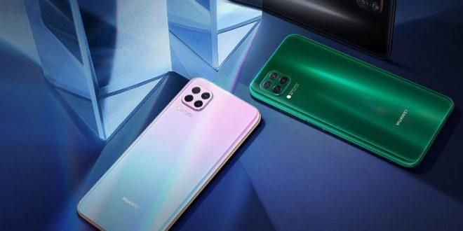 Кои претставници на серијата Huawei P40 што ќе се продаваат во земјава?