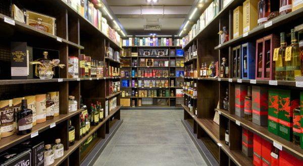 Зошто во Австралија панично се купува алкохол за време на пандемија?