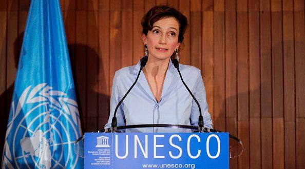 УНЕСКО: Пандемијата може да предизвика засилена психолошка вознемиреност кај ранливите и маргинализирани групи