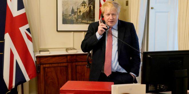 Британскиот премиер заинтересиран за продажбата на Њукасл