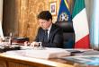 Голема вест за Италија: Конте објави кога ќе се олабават мерките, чекаат потврда од научниците