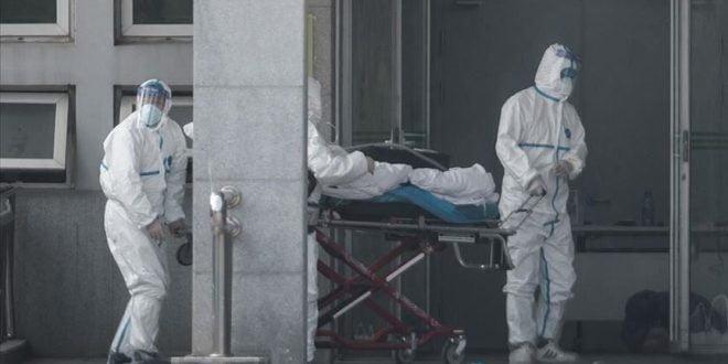 Германски лекар ја прекршил самоизолацијата: Бил пронајден мртов, можно е да заразил многу други