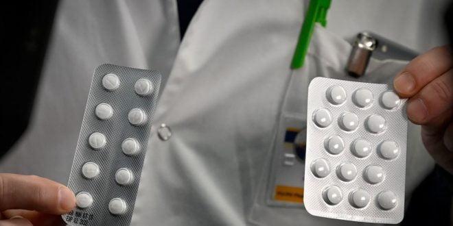 Неочекуван пресврт: СЗО ги прекина истражувањата, хлорокинот не ја намалува смртноста од корона
