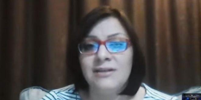 Кочоска: Ми забранија да имам увид во сметките и во буџетот (ВИДЕО)
