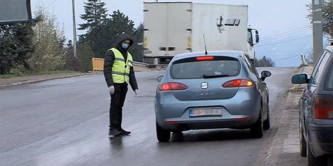 Општина Куманово: МНР да ни достави список на лица кои се најавени да се вратат во градот