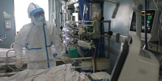 Нови проценки: До 50 проценти од заразените немаат никакви симптоми и можат да го пренесат коронавирусот