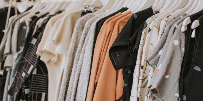 Заштита од коронавирусот: Руски лекар објаснува во кои случаи облеката треба да се дезинфицира