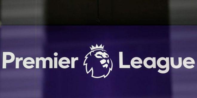 Нема договор за намалување на платите на играчите во Премиер лигата