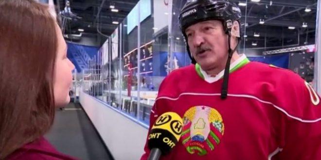 Убедлива победа на Лукашенко на изборите во Белорусија
