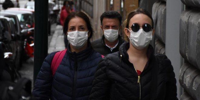 СЗО: Опасноста од КОВИД-19 не е помината
