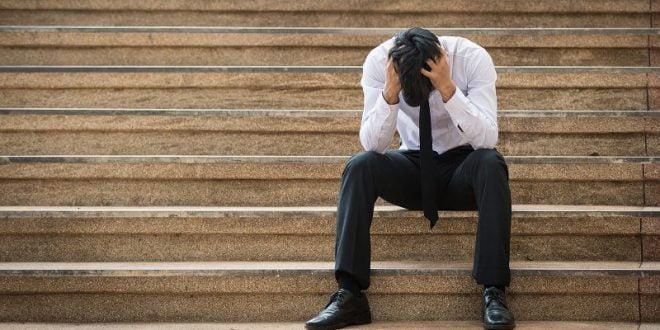 МОТ: Загубени се околу 300 милиони работни места