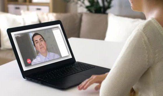 Бонтон за видео конференција од дома