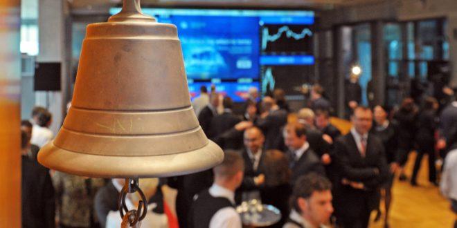 Како изгледаше тргувањето на берзата оваа недела?