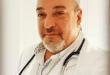 Андоновски: Децата кои се болни или симптоматични да се носат на лекар, а не во градинка