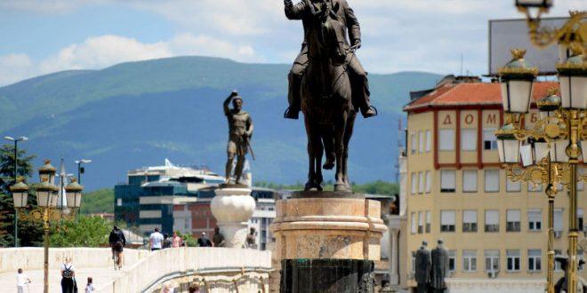 Листа на активни случаи во Скопје: Во Чаир околу 300, девет општини со над 100 заразени