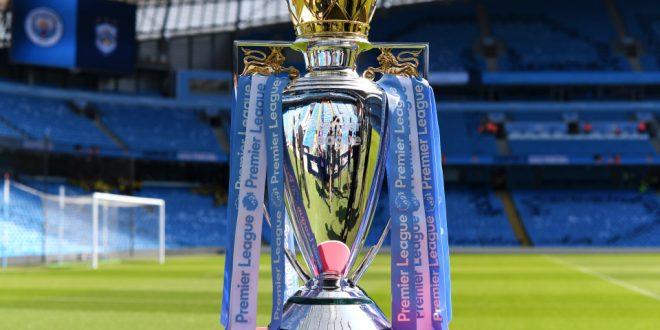 Предложени нови термини за Премиер лигата