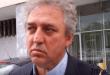 Тортевски: Поднесена е кривична пријава против разрешениот реис Сулејман Реџепи