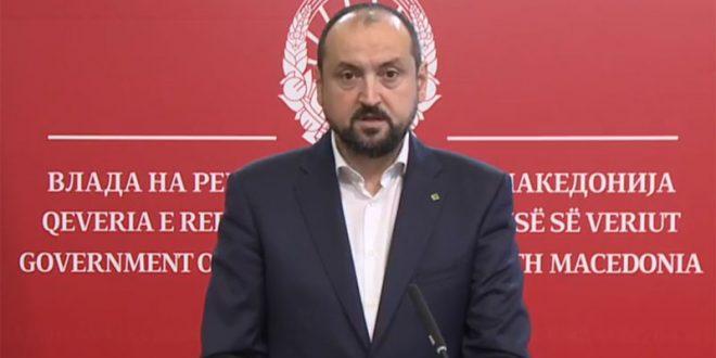 Битиќи: Северна Македонија има потенцијал, има луѓе коишто знаат да развиваат бизнис