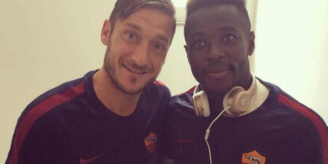 Потажно не може да биде: Почина млад фудбалер, кој гол и бос дотурка до Рома