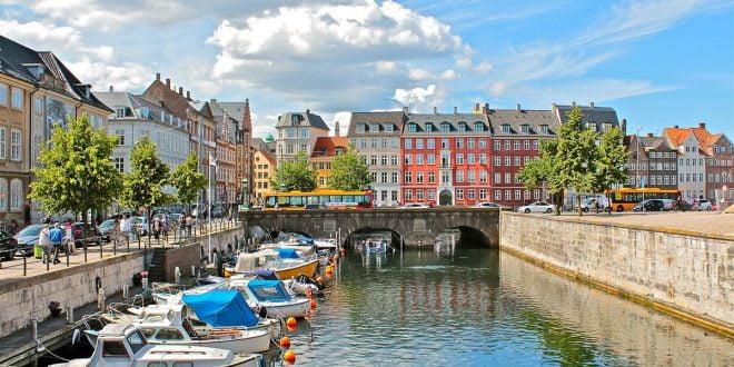 Норвешка и Данска повторно ќе воспостават слободно патување