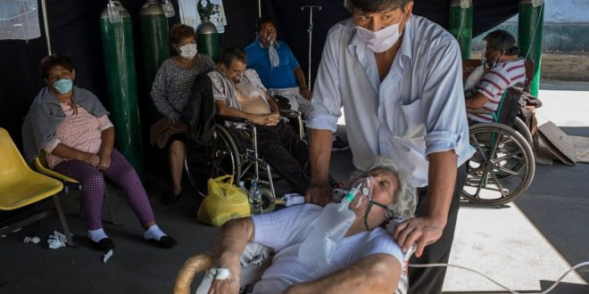 377 лица починаа од коронавирус во последните 24 часа во Велика Британија