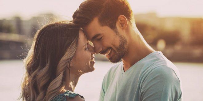 Анкетата одлучи: Еве што кај жените најмногу ги привлекува мажите