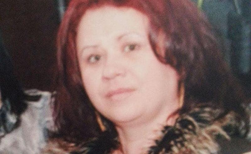 Емилија Динева е жената чие срце и бубрези спасија три животи