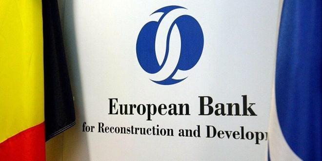 ЕБОР и ЕУ ќе го зголемат финансирањето на мали и средни претпријатија на Западен Балкан