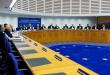 Здружението на Македонци во Бугарија доби спор пред Стразбур