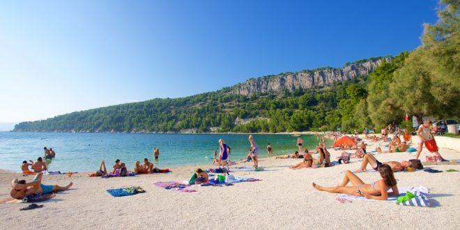 Хрватска им станува омилена дестинација на Американците