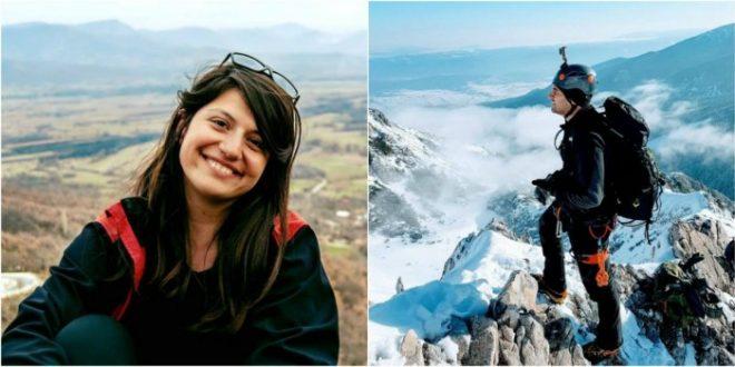 Обвинителството го затвори случајо, загинувањето на планинарите на Кајмакчалан било несреќа