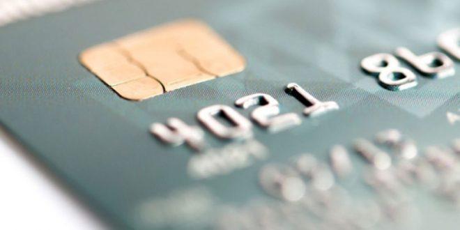 Колку трансакциски сметки се блокирани минатата година?