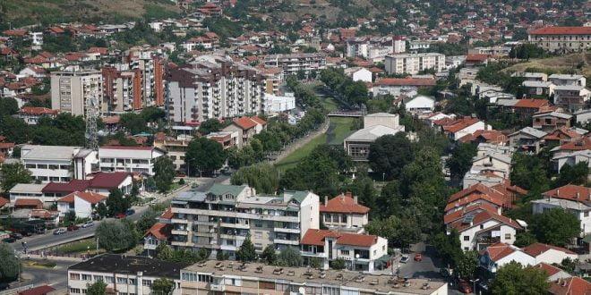 По тринеделна стагнација, регистиран нов позитивен случај на коронавирусот во Кочани