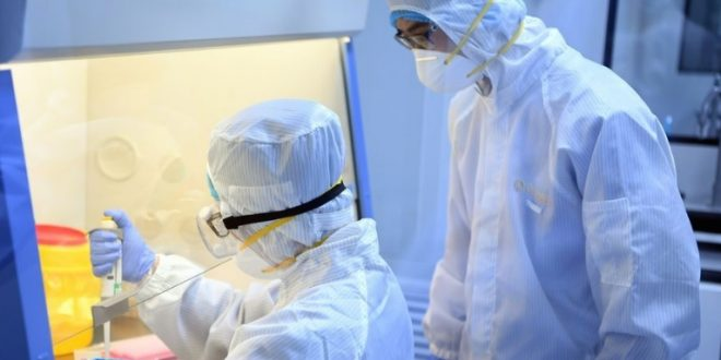 СЗО бара заедничка сопственост на вакцините и лековите против пандемијата