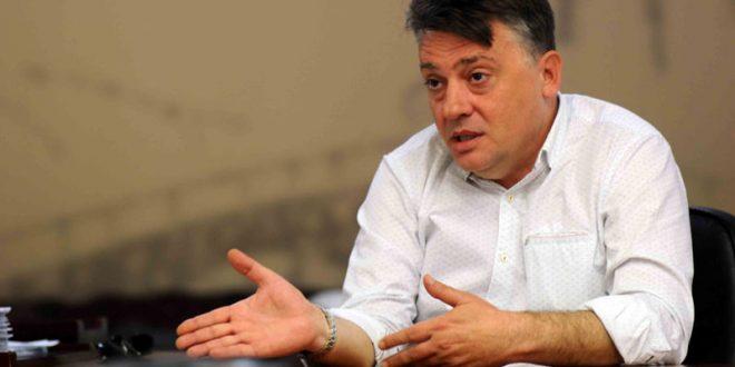 Шилегов: Полицијата треба да постапи сериозно во однос на рестриктивните мерки