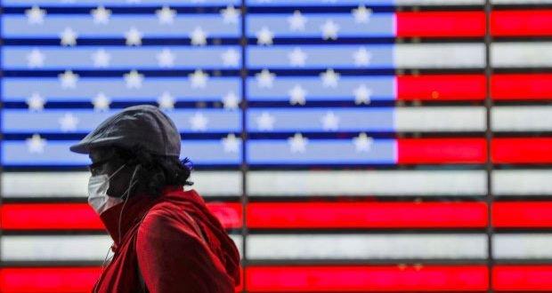 Успеа ли Трамп да ги врати работните места во Америка?