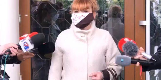 """Рускоска: Чантата """"Луј Витон"""" (не) била вратена кај Јордан Камчев"""