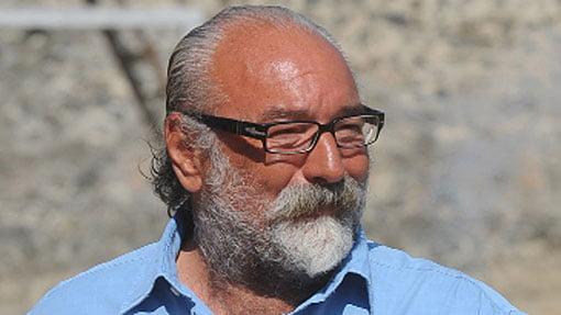 Директорот на агенција за филм ќе поднесе оставка