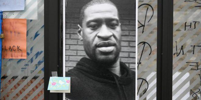 Обвинети уште тројца полицајци за убиството на Флојд