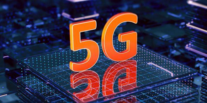 Градот Хвар го суспендира воведувањето на 5G технологија