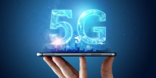 Зошто луѓето ја обвинуваат 5G мрежата за разни болести? Еве го одговорот и на тоа прашање