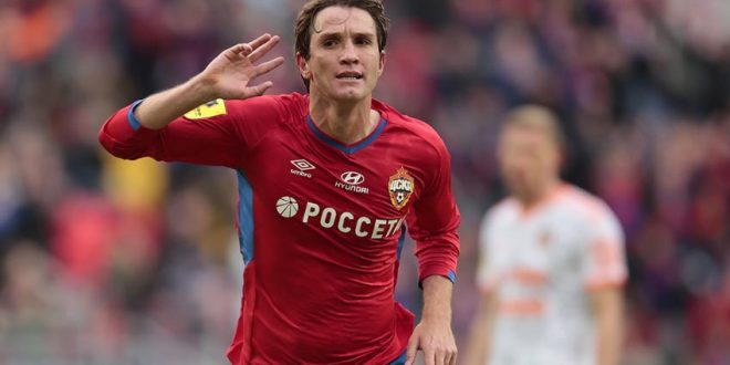 Русија: Фудбалот продолжува на 19 јуни