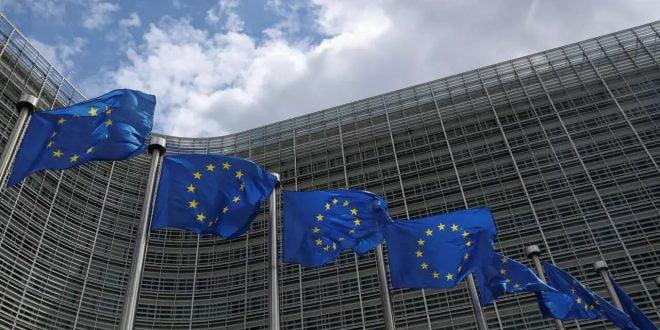ЕУ со помош од 80 милиони евра за С.Македонија за борба против Ковид-19